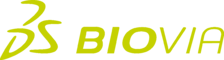 3DS_BIOVIA_Logotype_RGB_Green (1)