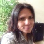 Janet Gonzalez, Abbott Informatics