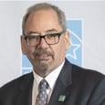 Tom Pagliuco, Executive Director, AbbVie