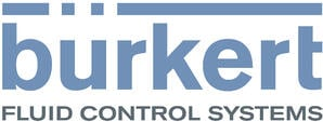 US_Burkert_Logo_RGB_Subline for web or presentations 2006
